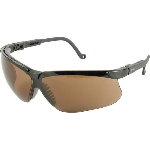 lunette de s curit uvex genesis s3201x s curit lanaudiere. Black Bedroom Furniture Sets. Home Design Ideas