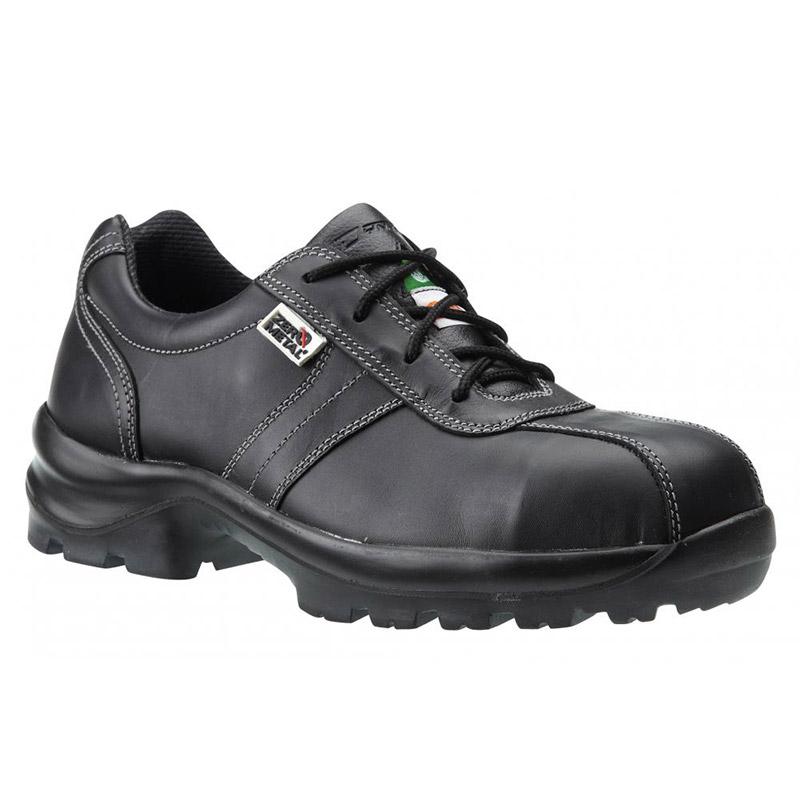 bottes et chaussures de travail chaussure de travail. Black Bedroom Furniture Sets. Home Design Ideas