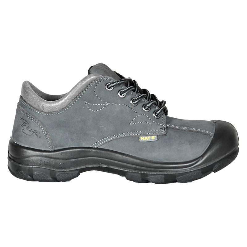 bottes et chaussures de travail chaussure de travail pilote et filles s555. Black Bedroom Furniture Sets. Home Design Ideas