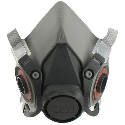 masque 3m small