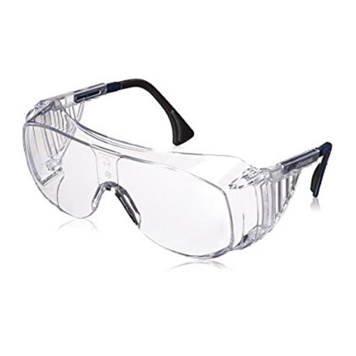 lunettes de s curit safety glasses ultra spec s0112c otg