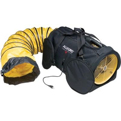 Tout compris ventilateurs poussi/ère couverture /étanche Ventilateur de plancher Housse de protection /électrodomestiques Ventilateur Sac de rangement Organisateur