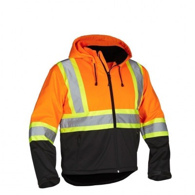 Softshell-forcefield-023-EN148or-haute-visibilite-orange