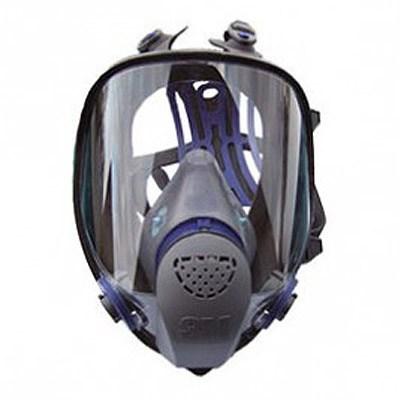 masque 3m p100