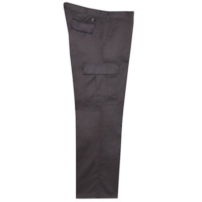 Pantalon cargo de travail Big Bill , 3239